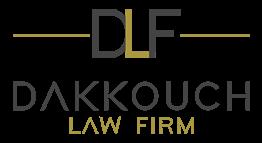 Dakkouch Law Firm